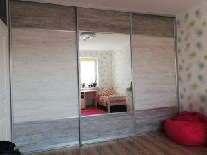Мебель под заказ в Бресте