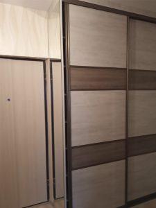 Шкафы в прихожую2
